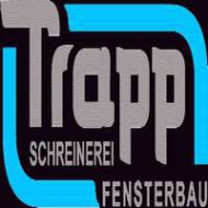 Inh. Eberhard Trapp