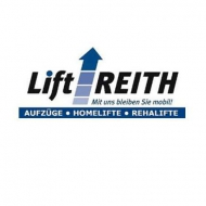 Lift Reith GmbH & Co KG