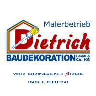 Dietrich Baudekoration GmbH & Co. KG